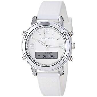 שעון סכרים Sr6004