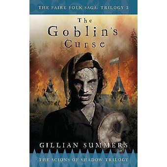 The Goblin's Curse
