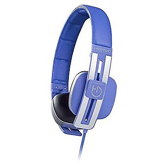 Hiditec Headphones with Microphone WHP01000
