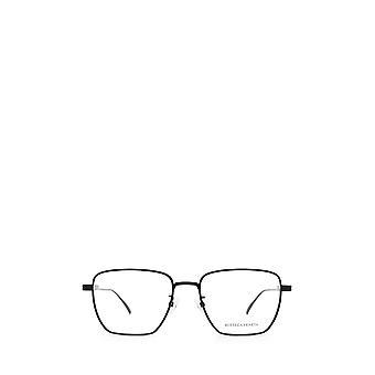 بوتيغا فينيتا BV1015O نظارات سوداء الذكور