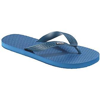 Patagonia flipcycle sandals