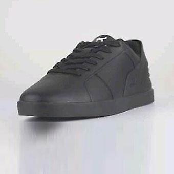 Czarni mężczyźni&s triesti inteligentne casualowe buty sportowe