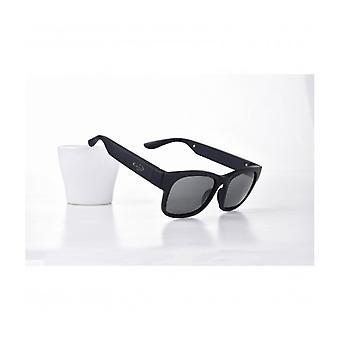 Hands-Free Bluetooth Sunglasses  Innova Black