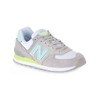 Neue Balance wl574ss2 Mode Sneakers