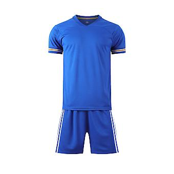 Season Men's Soccer Jersey, National Team Football Uniform