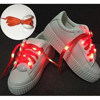 חדש 2m 20 Led שרוכי נעליים אור