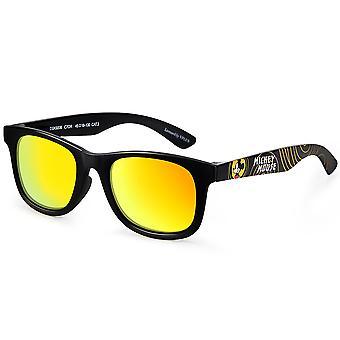 Boys Polarized UV Anti-UV Baby Sunglasses