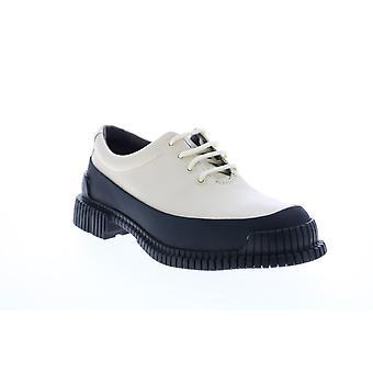 Camper Adulti Donna Pix Euro Sneakers