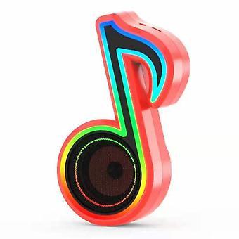 Mini portable audio(Color-4)