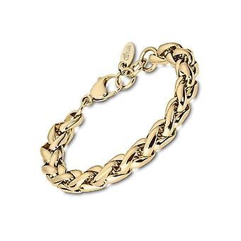 Lotus juveler armband ls2127-2_2