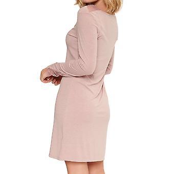 LingaDore 6718-294 Women's Adobe Rose Nightdress