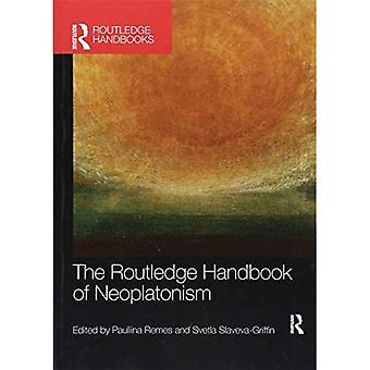 The Routledge Handbook of Neoplatonism - Routledge Handbooks in Philosophy