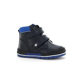 Bartek W2917769P01 universal winter infants shoes