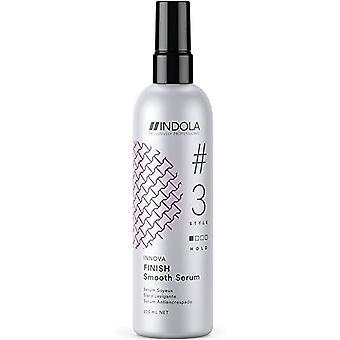 Hair Serum Innova إنهاء إندولا (200 مل)