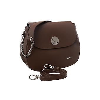 Badura 84810 arki naisten käsilaukut