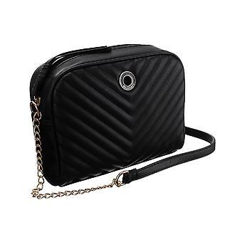 MONNARI 123900 vardagliga kvinnor handväskor