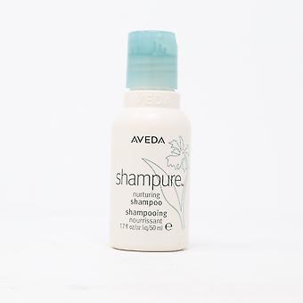 Aveda Shampure Nurturing Shampoo  1.7oz/50ml New