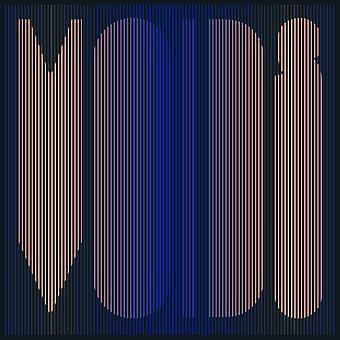 Minus the Bear - Voids (180 Gram LP) [Vinyl] USA import