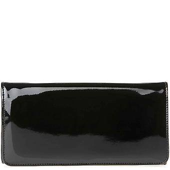 Van Dal Genova Clutch Bag