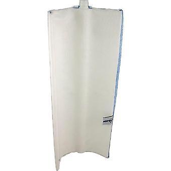 Filbur FC-9440 DE Grid for 48 Sq. Ft. Pool Filter