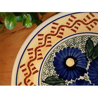 Assiette à dessert, ø 19 cm, tradition 19, BSN 0022