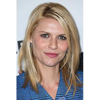 Claire Danes At Arrivals For 32Nd Annual Paleyfest Opening Night Presentation ShowtimeS Homeland The Dolby Theatre At Hollywood And Highland Center Los Angeles Ca March 6 2015 Photo By Xavier CollinEv