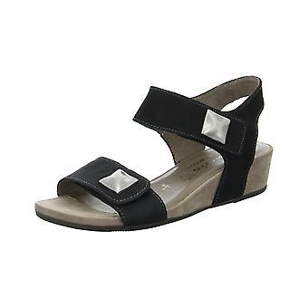 Tamaris 112820126001 ellegant zapatos de mujer de verano