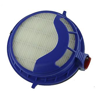 Dyson DC25 DC25i HEPA Post Motor Vacuum Cleaner Filter