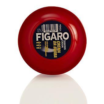 Фигаро, бритья бритья мыло горшок - 150 мл