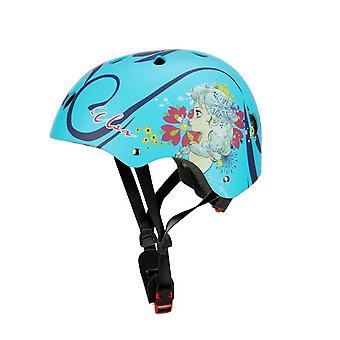 Disney Frozen helmet Sports