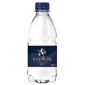 Radnor Hills Still Spring Water
