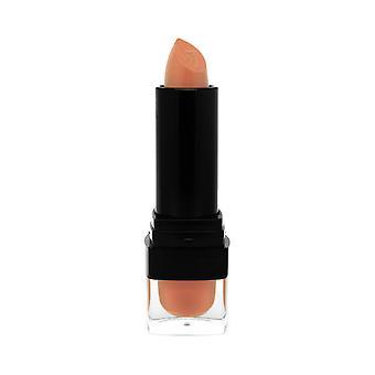 W7 Rouge à lèvres baiser nue sous forme de Cosmetics 3,5 g