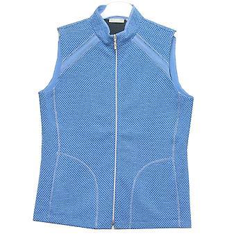 RABE Waistcoat 40 012212 Various