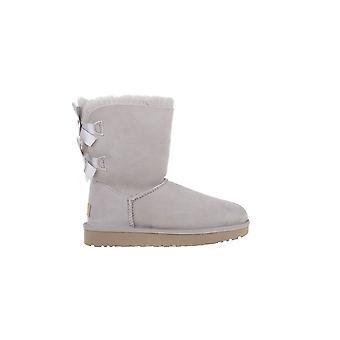 UGG Bailey arco II 1016225OYS inverno universal mulheres sapatos
