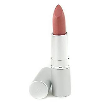 Youngblood Lipstick - Bliss - 4g/0.14oz