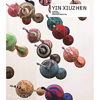 Yin Xiuzhen (série des artistes contemporains)
