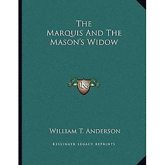 De markies en de Mason's weduwe