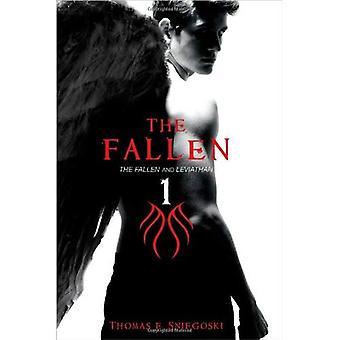 The Fallen et Leviathan