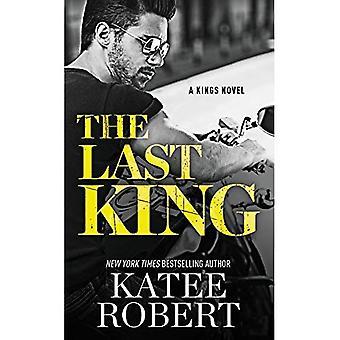 Der letzte König (Könige)