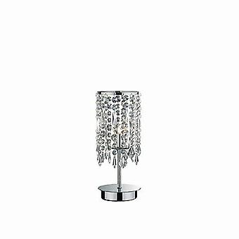 Ideal Lux - Royal Table Lamp IDL053028