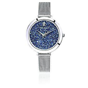 Pierre Lannier ladies analog watch 095M668