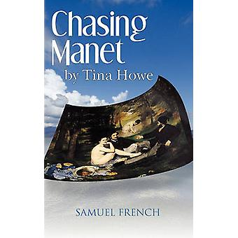 Chasing Manet by Howe & Tina
