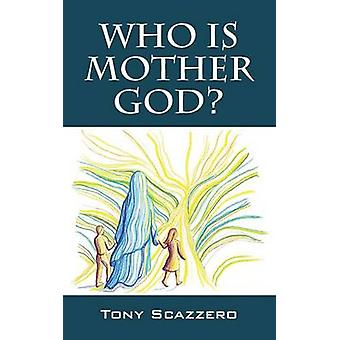 Der er Moder Gud af Scazzero & Tony