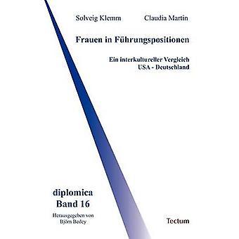 Frauen in Fhrungspositionen by Klemm & Solveig