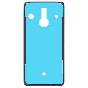 Bageste boliger dække lim til Xiaomi MI 9 reservedele tilbehør reservedele
