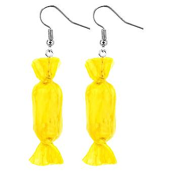 Candy Sweets Drop Earrings