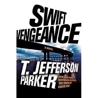 Swift Vengeance by Swift Vengeance - 9780735212695 Book