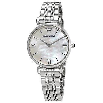 Emporio Armani dames horloge ar1682