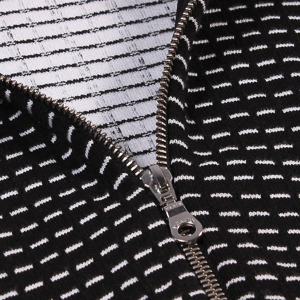 Kenzo Knitted Cardigan