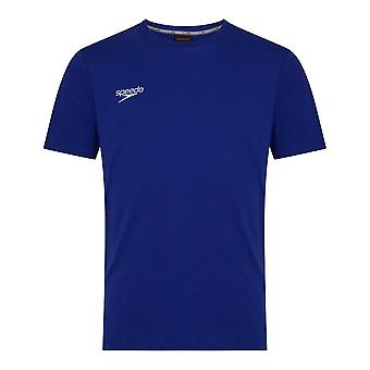 Speedo Small Logo T-Shirt